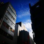 【写真散歩】:六義園~巣鴨