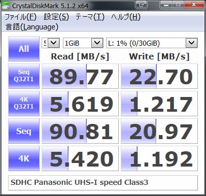 Panasonic_81