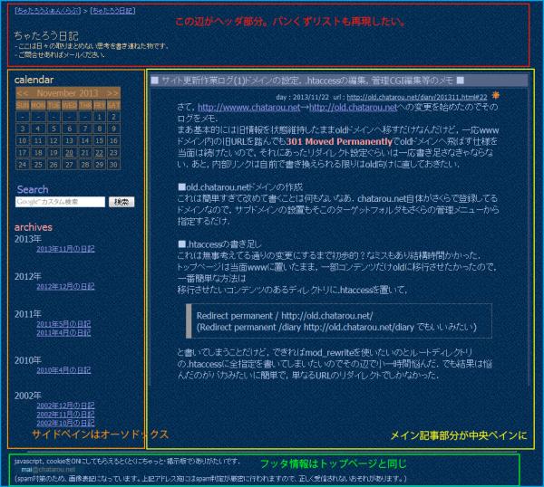 20131202-old_blogpage_1