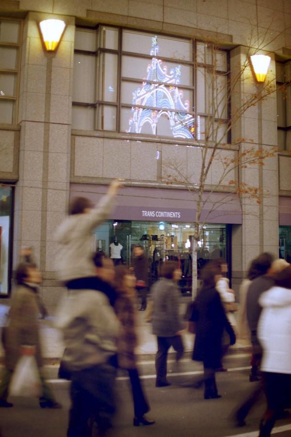 CENTURIA200S-01-Neg-Portrait_orig